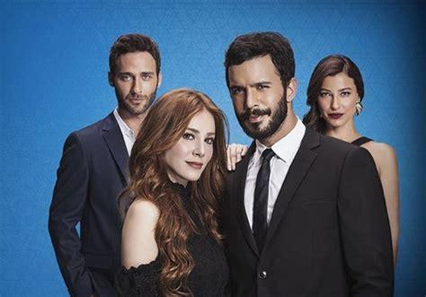 film seri turki eshgh ejarei part 04 hd serial gem tv series