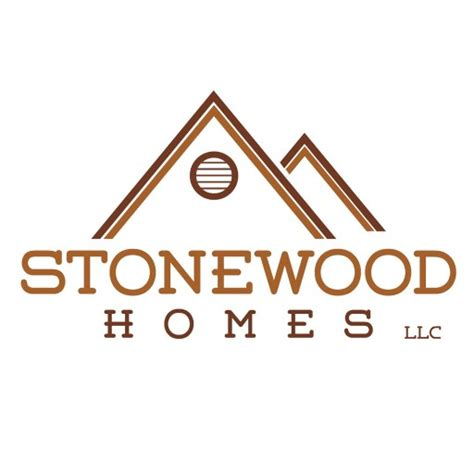 stonewood homes floor plans master 2 bedroom apartments in las vegas house design