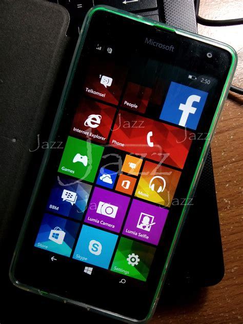 Microsoft Phone Indonesia mengenal startscreen windows phone windows portal indonesia