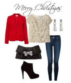 Day 10 what to wear to a holiday party mom fabulous