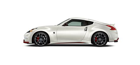 nissan coupe 2017 2017 nissan 370z coupe at bob howard nissan the 2017