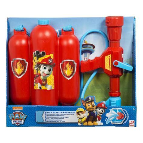 speelgoed paw patrol paw patrol toys assorted ebay
