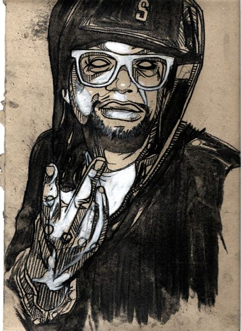 yakuza tattoo wollongong luke dixon illustration pinterest