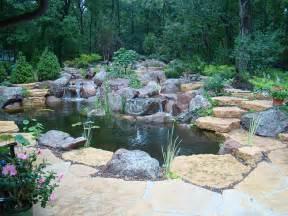 ecosystem ponds by aquascape ecosystem pond by aquascape