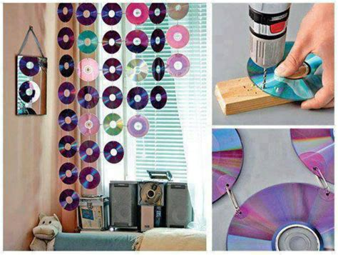 diy for room decoration easy diy bedroom decor ideas on budget