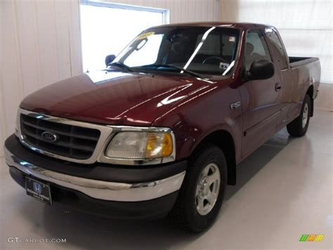 burgundy metallic car and truck enamel paint brown hairs