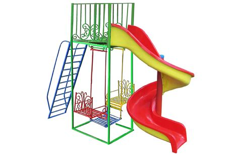 Jungle Gyms I Jungle Gym Gauteng I Playground Equipment