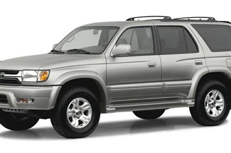 where to buy car manuals 2011 toyota 4runner engine control 2002 toyota 4runner information