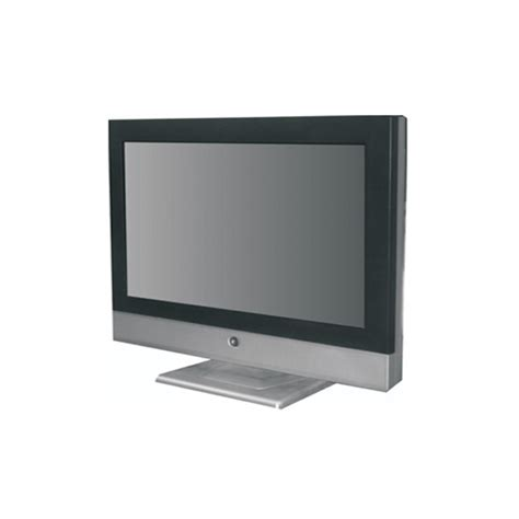 Tv Lcd Votre 22 Inch Lcd Tvs Store In India Buy Lcd Tvs At Best Price On Naaptol Shopping