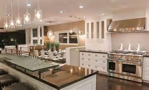 2015 kitchen cabinet trends iecob info kitchen kitchen cabinet hardware trends cabinet hardware