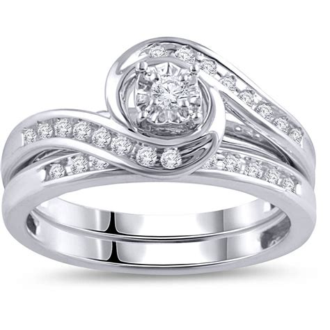size of wedding ringsring image for rings pictures