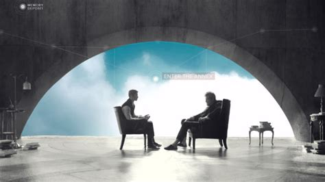 movie review the giver byterlog