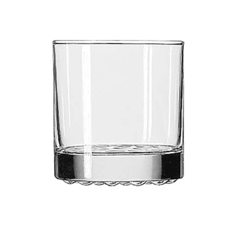 il vaso vaso pictures to pin on pinsdaddy
