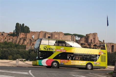 best tour companies in rome the 9 best ways to explore rome travel away