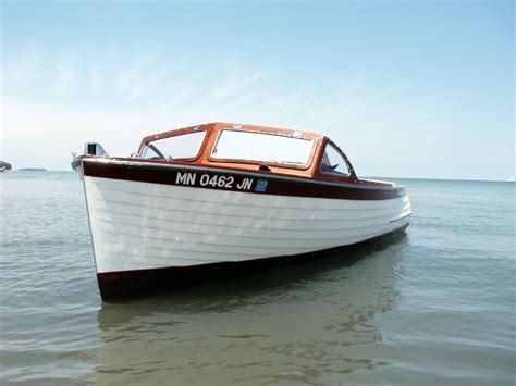 brand new boat prices boat marine plywood brand new top grade 2400x1200x12mm