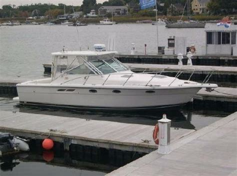 boats tiara boats tiara 31 open boats for sale boats