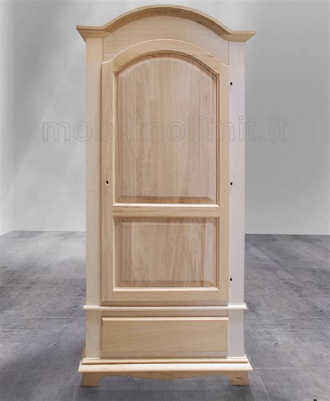 antine persianate armadio legno grezzo legno grezzo armadi usato vedi tutte