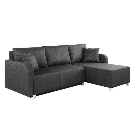 sofa mit schlaffunktion und ottomane ecksofas eckcouches kaufen m 246 bel suchmaschine