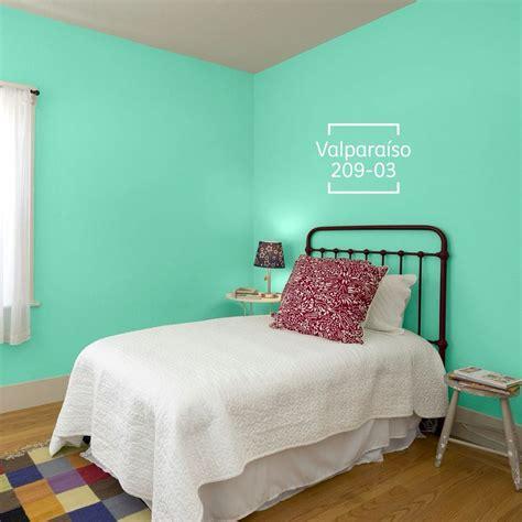 decoracion interiores recamara rec 225 mara colores comex pinterest recamara