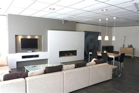 Meuble Tv Encastrable Design