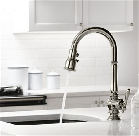 best kitchen sink faucets best faucet buying guide consumer reports