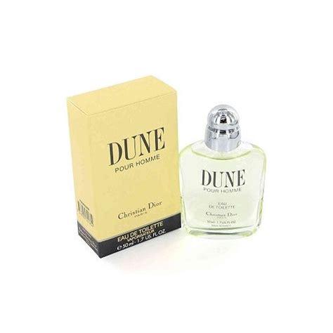 Christian Dune christian dune pour homme eau de toilette 100 ml