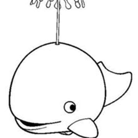 coloring pages of cute whales humpback whale coloring pages hellokids com