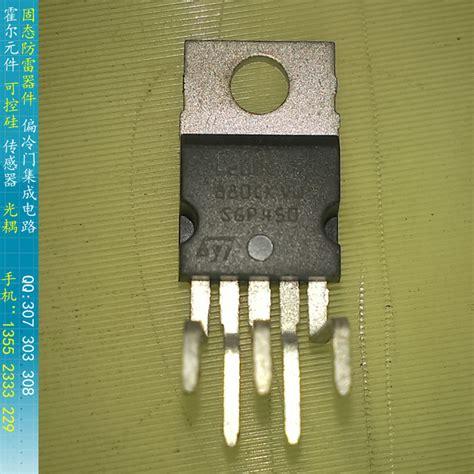 Kr04426 L200c Adjustable Voltage And Current Regulator 220 voltage regulator chinaprices net