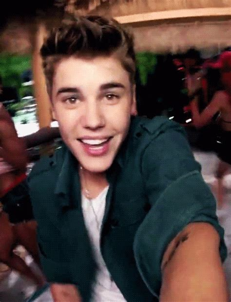 justin bieber beauty and a beat klaviernoten 17 best images about beauty and a beat on pinterest