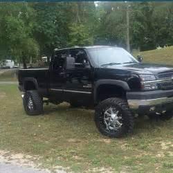 Dodge Duramax Gmc Duramax Truckporn Dodge On Instagram