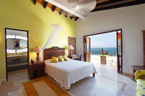yellow walls in bedroom switching off bedroom colors you should choose to get a
