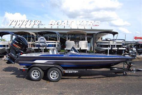 skeeter boats inc skeeter zx 200 boats for sale boats