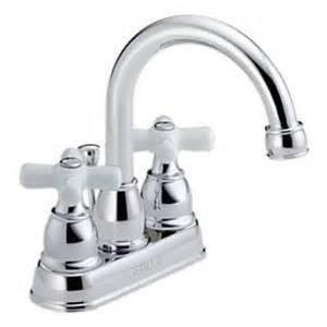 peerless kitchen faucet replacement parts centerset bath faucet