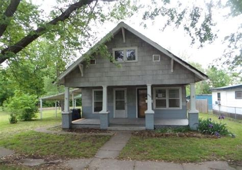 houses for sale webb city mo 915 n walker st webb city mo 64870 reo home details wta realestate free