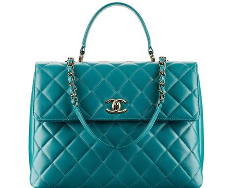 Quilted Chanel Bag Price by Chanel Dreams Fashion Wants