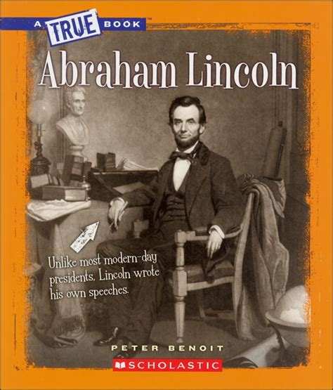 a picture book of abraham lincoln 90 best images about civil war on civil wars