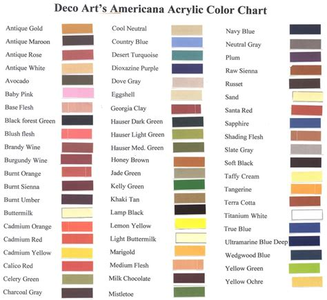 deco paint colors images 1920 s