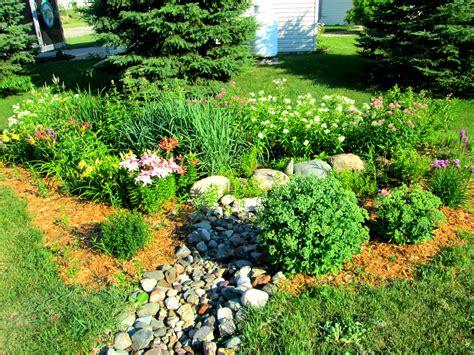 nachttisch 25x25 what is backyard gardening my may garden lavender