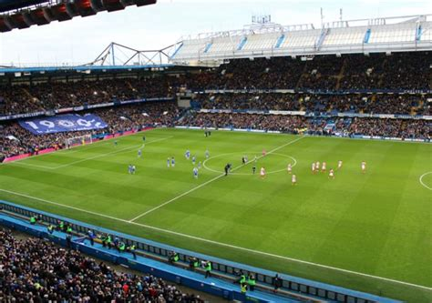 chelsea next match chelsea fc football match tickets at stamford bridge