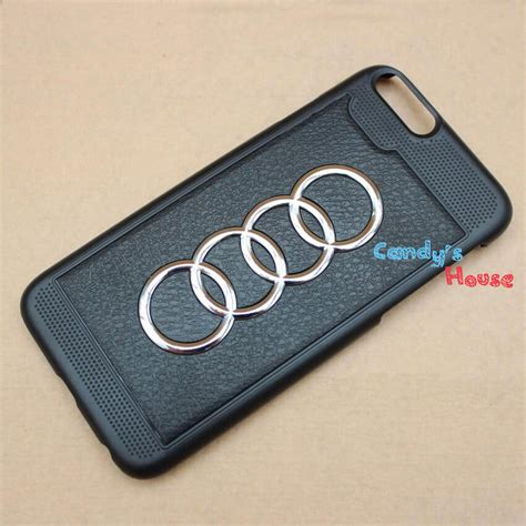 iphone 6 phone cases audi phone for iphone 6 bentley phone cases for iphone 6 luxury audi car standard for