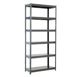 industrial steel shelving commercial steel shelving shopfitting warehouse