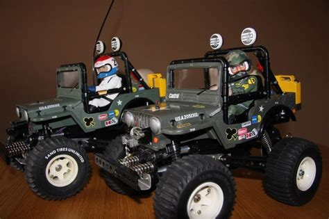 tamiya willys 56 best images about wild willy on pinterest too late
