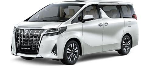 Rental Murah Di Semarang sewa mobil semarang rental mobil semarang