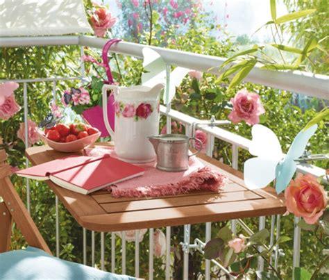 hängematte für den balkon balkon sitzen design