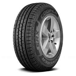 Cooper Truck Tires Prices Cooper 174 Discoverer Srx Tires