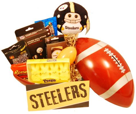 43 best images about gifts for pittsburgh steelers fans on