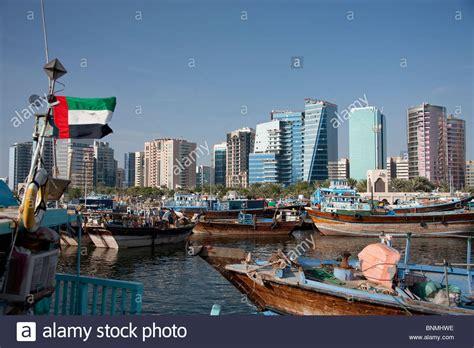 emirates water dubai united arab emirates middle east uae river flow