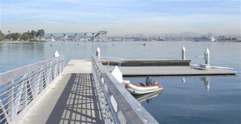 public boat launch coronado coronado bayside port of san diego