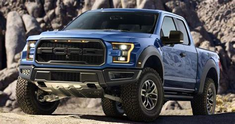 2018 ford f 150 raptor interior 2018 ford f 150 raptor exterior and interior style 2017