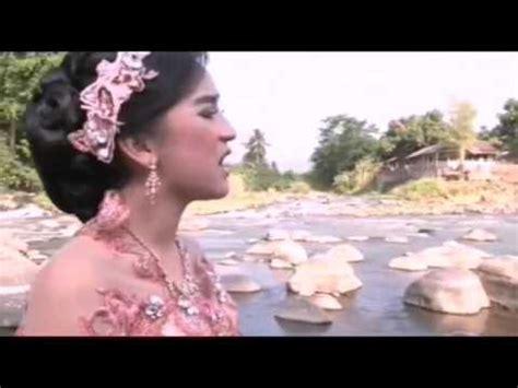 download mp3 darso maribaya 8 13mb free download lagu halimun jatigede mp3 download